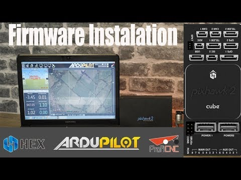 the-cubepixhawk-2-ardupilot-firmware-installation--best-imu-ekf-settings
