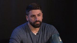 """Nikola Rađen na Blic poligrafu: """"Da li je istina da ste i dalje zaljubljeni u Anu Kokić?"""""""