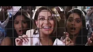 BOGAN Full Movie | Hindi Movies | Arvind Swamy | Jayam Ravi | Hansika Motwani | Hindi Dubbed Movies
