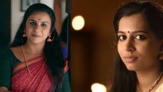 നോവുള്ള പ്രണയത്തിന്റെ മധുര ഓർമകളുമായി ഇലഞ്ഞി പൂ | ILANJIPOO Malayalam Music Video