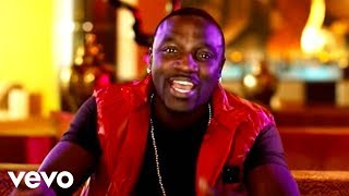 P-Square - Chop My Money Remix ft. Akon, May-D