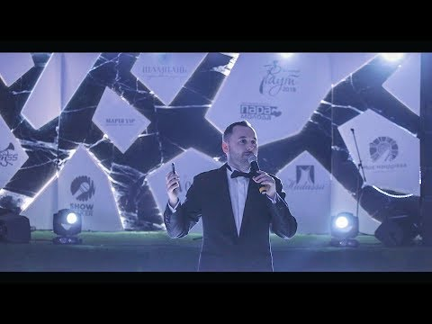 Тарас Миколайович, відео 6
