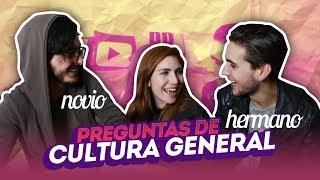 HUMILLANDO A LOS CAMPOS (CAMPOTENCIA) Nath Campos FT Pablo Campos y Simón Vargas
