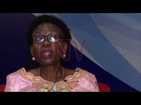 NTV PANORAMA: Will gov't rethink its focus after COVID-19?