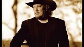 John Anderson - Bonnie Blue