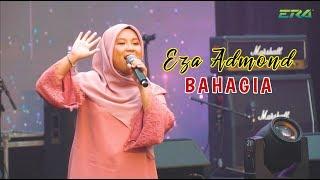 Showcase AME 2019 :  Eza Edmond   Bahagia