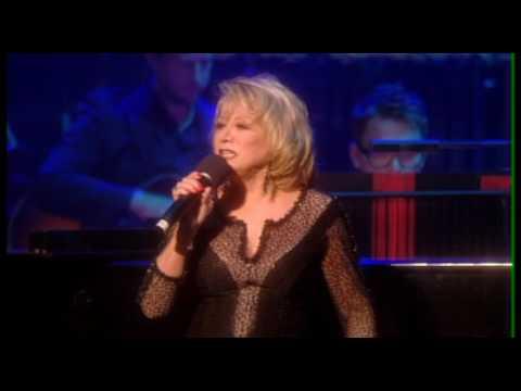 Elaine Paige – Melancholy Blues