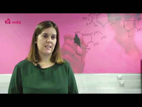 La importancia de la atención al cliente en IVIDA