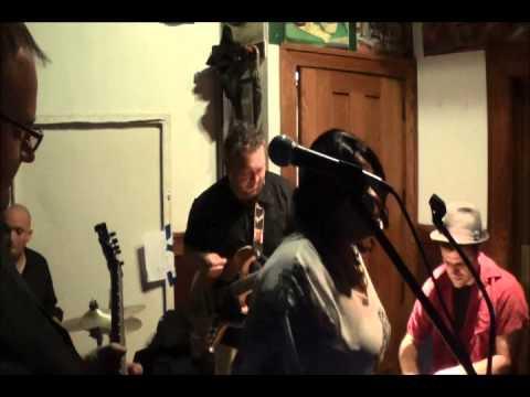 Summertime The Mini Apple Rhythm Section Palmers 9-6-13