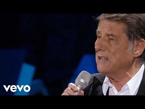 Udo Jürgens - Griechischer Wein (Das letzte Konzert Zürich 2014) (VOD)