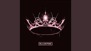 BLACKPINK - Love To Hate Me