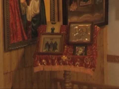 На деньги в церкви на рождество христово