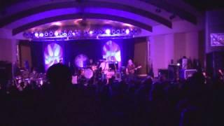 Drive-By Truckers - Dancin' Ricky - 4/15/11