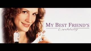Sophie Zelmani - Always You