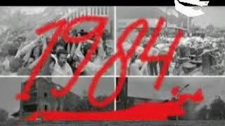 Download lagu Thufail Al Ghifari Sejarah Darah Dan Sampah Mp3
