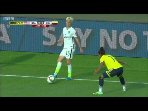 Noticias del Fútbol Femenino Nacional y Mundial | Tineus