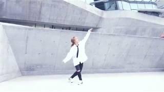 EI EI - IDOL PRODUCER 偶像練習生主題曲翻跳