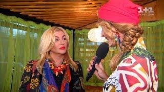 """Ірина Білик прокоментувала участь свого чоловіка у російському """"Голосі"""""""