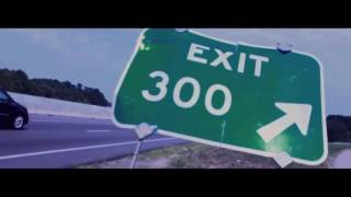 SCRAPP CHAMBERLIN X SMOOVE - Exit 3 Double 0 (Music Video)
