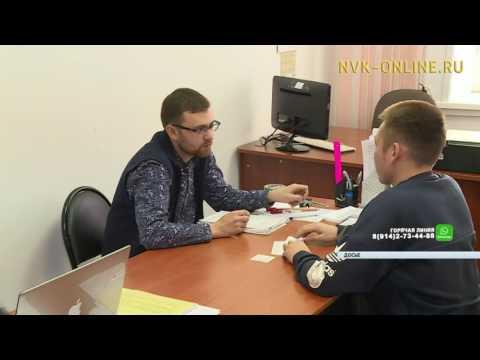 В Якутии только один молодой человек захотел пойти на службу по контракту