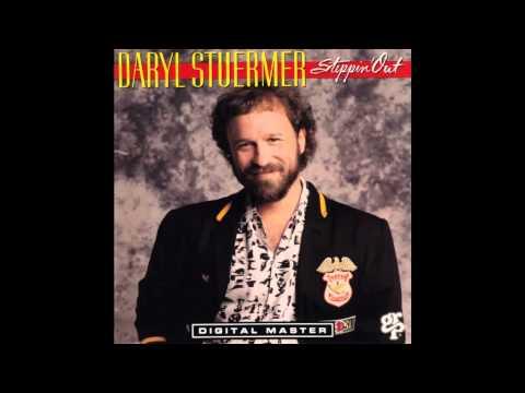 Daryl Stuermer - I Don't Wanna Know (Instrumental)