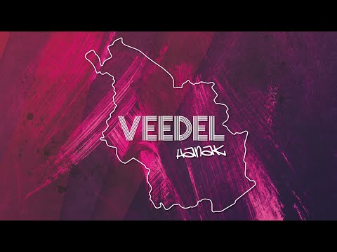 Veedel: Video und Text
