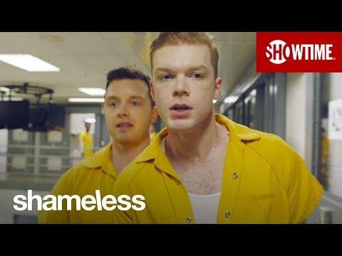 Shameless Season 10 (Teaser 'Get Ready')
