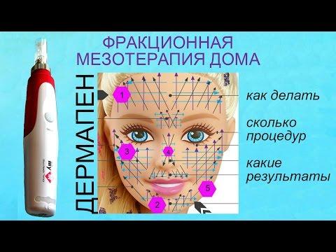Пигментное пятно кожи спины