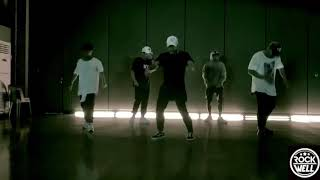 Smack That - Akon ft. Eminem | Choreography by Rhemuel Lunio | Rock*Well Choreo Class
