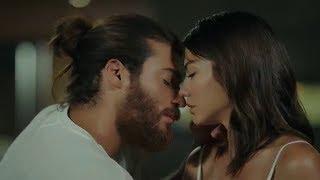 "Erkenci Kuş cap 8 trailer en Español ""Demet Ozdemir & Can Yaman"""