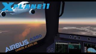 x plane 11 a350 download - मुफ्त ऑनलाइन वीडियो