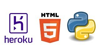 heroku python - मुफ्त ऑनलाइन वीडियो
