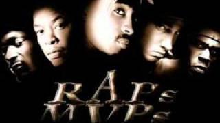 """2011 New Remix """"PAIN"""" Ft. Tupac, Lil' Wayne, Rodney-o, Nate Dogg"""