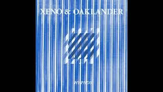 Xeno & Oaklander : Hypnos