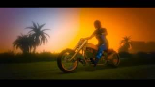 Defqwop   Heart Afire (feat. Strix) [NCS Release] (GTA 5 Rockstar Editor Music Video)