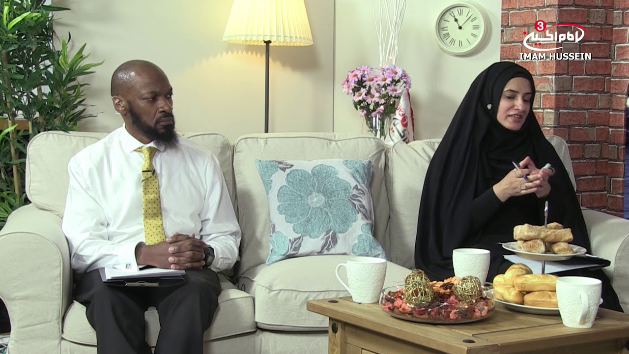 Dua For Fajr Time   Episode 10