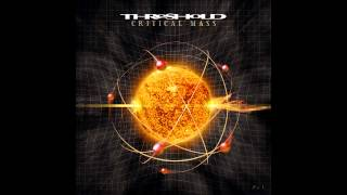 Threshold - Choices