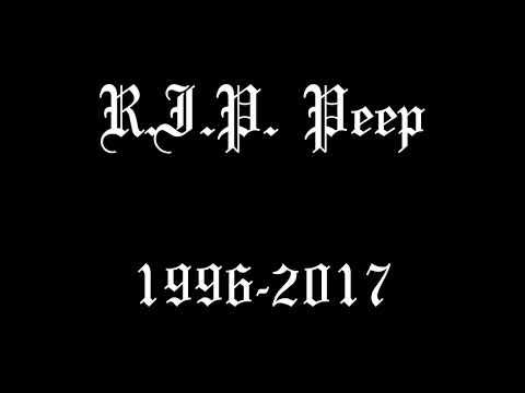 Lil Peep x Lil Tracy - White Wine [1 Hour Loop]