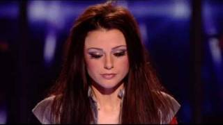 CHER LLOYD (FINAL) FULL VERSION - The X Factor 2010
