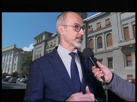 A IMPERIA IL COMUNE CONCEDE LA POSSIBILITA' DI RISCATTARE LE CASE POPOLARI