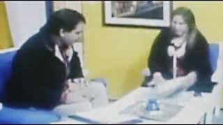 preview picture of video 'Mujica nos insulta y Vamos Uruguay deja los cargos - Programa Al Día - Trinidad - Flores'