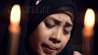 Dosa   Wafiq Azizah HD   YouTube