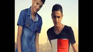 مهرجان القمة وليبيا الجزء 2 - تيتو وبندق تحميل MP3
