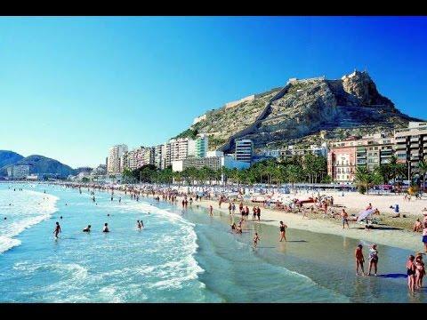 , title : 'Коста-Бланка (Испания). Видео о Коста-Бланка'