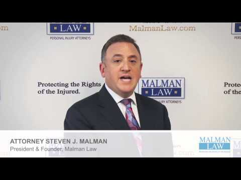 Rockford Car Accident Lawyer | Injury Attorney | Illinois Auto & Truck Accidents