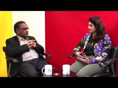 Marunattil Malayalee -  T Haridas London - Episode1 Part 2