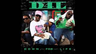D4L - Front Street (High Quality)