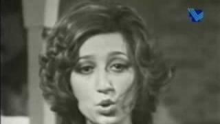 تحميل اغاني Hoda Haddad [daraj el yassemeen] هدى حداد MP3