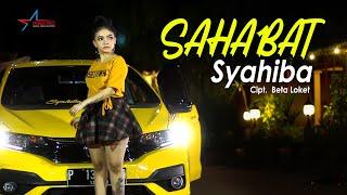 Download lagu Syahiba Saufa Sahabat Mp3
