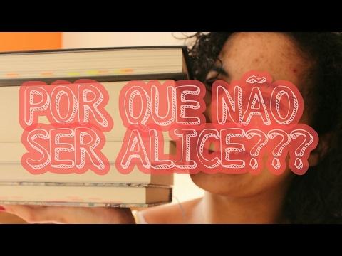 TBR MARATONA LITERÁRIA DE PÁSCOA (#MLPASCOA) | VEDA #13 | Livraneios